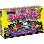 Superfly buy 1 get 1 free