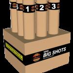 9 Big Shots