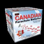 Canadian Parachute Battalion