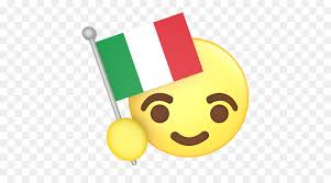 Viva Italia Flags - Buy 1 Get 2 FREE! WOW!