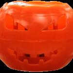 Magic Pumpkin Fountain