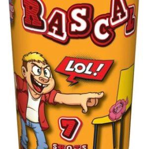 rascal (New Pyrocan)