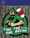 Buy 1 Get 1 Free Tire Toe Un Buche