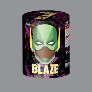 blaze (New Pyrocan)
