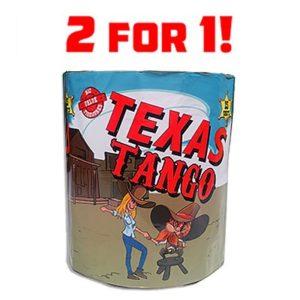texas tango buy 1 get 1 free